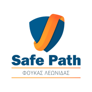 Safe Path Site Logo