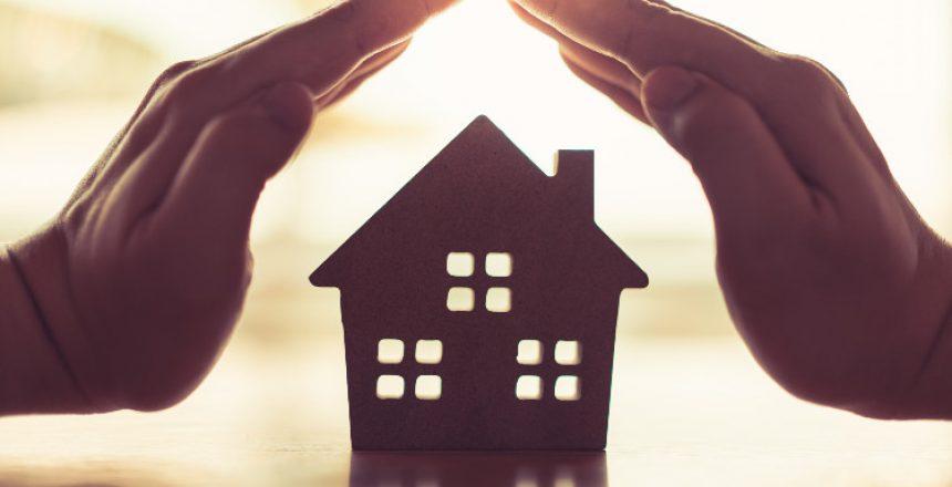 Ασφάλιση της Κατοικίας σας
